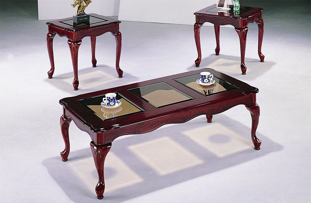 ... Gomen Furniture By Coffee Table The Imperial Furniture ...