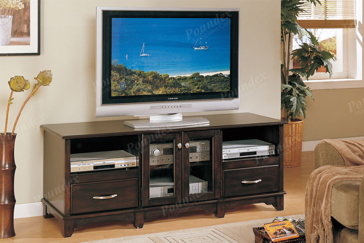 TV Stand – THE IMPERIAL FURNITURE