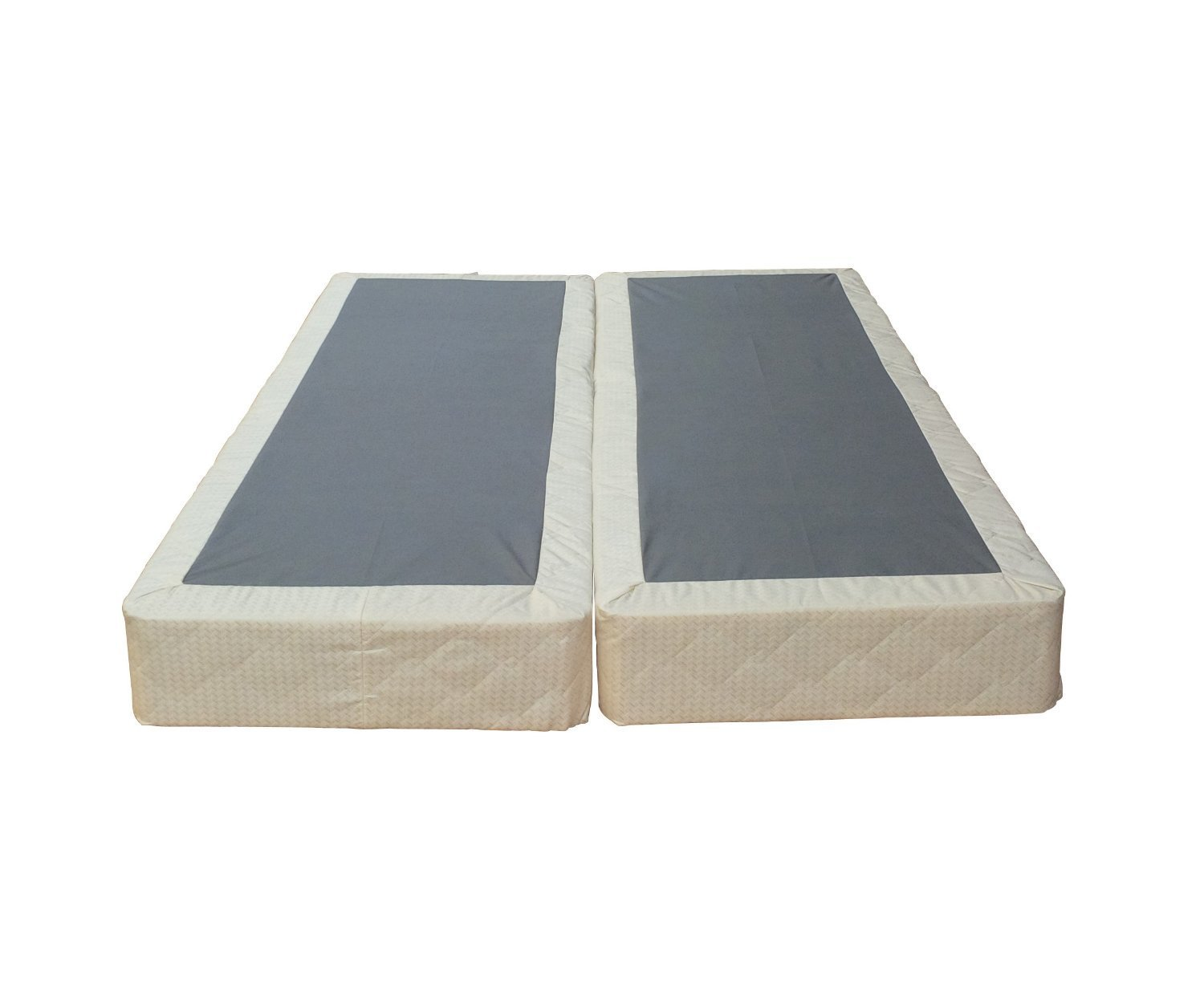 Foundation the imperial furniture for Ikea full box spring