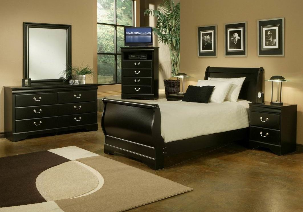Regency Bedroom Furniture Youth The Imperial Furniture