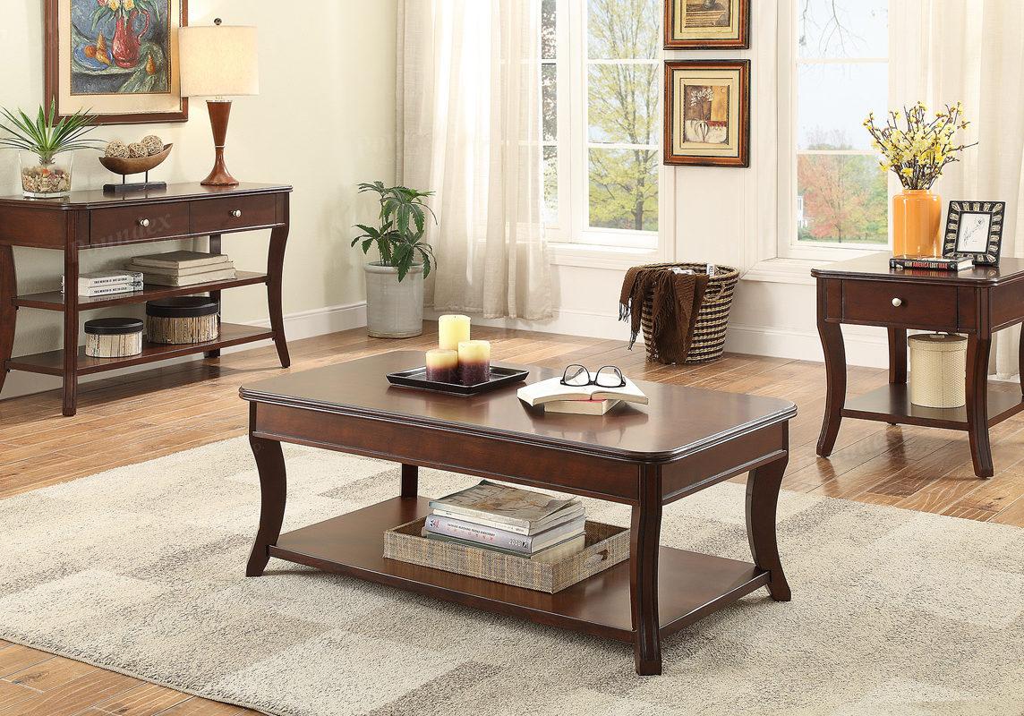 Imperial furniture - F6325