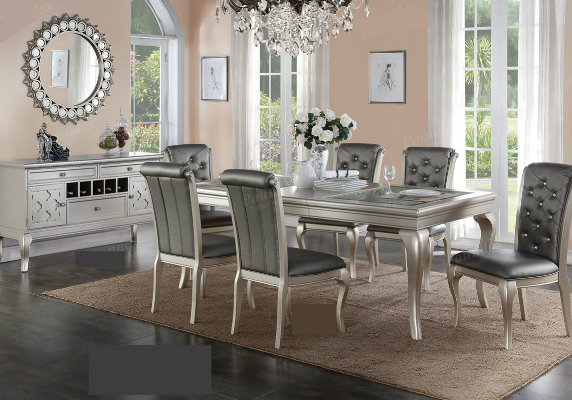 The Imperial Furniture Stylish Affordable Furniture